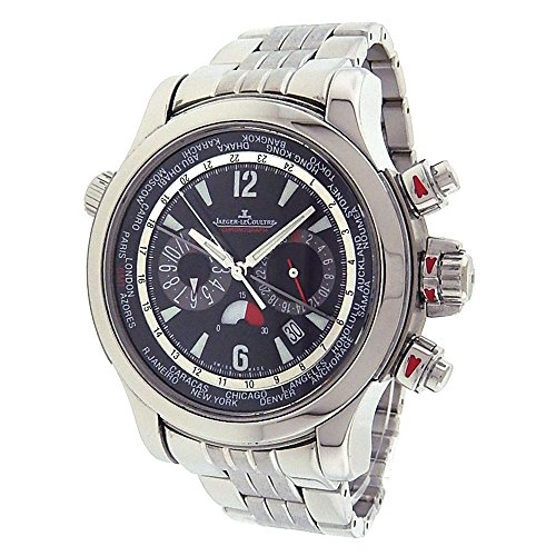 jaeger-lecoultre-master-compressor-extreme-automatic-self-wind-mens-watch-150822-certified-pre-owned