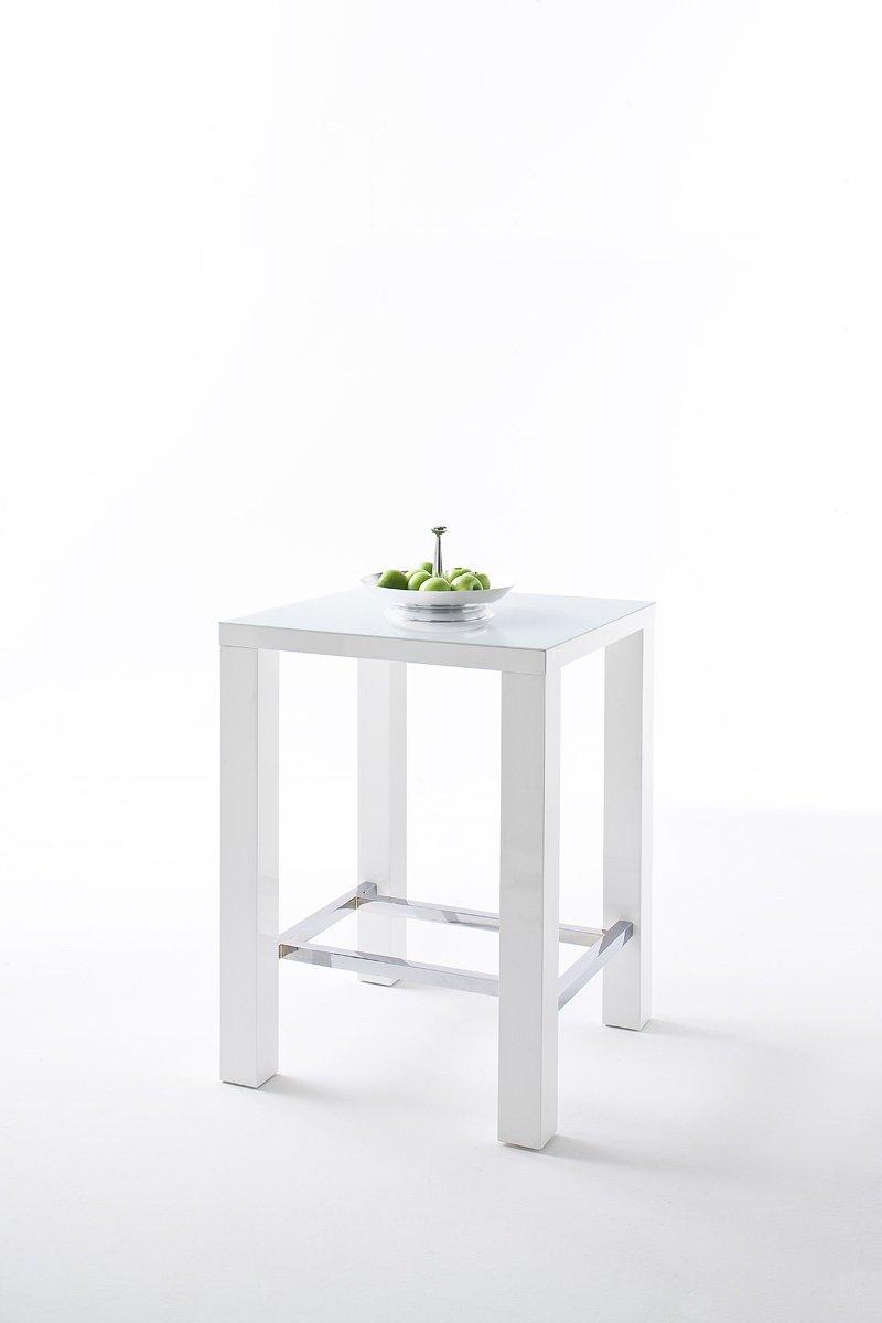 glasplatte auf holztisch befestigen top den tisch kann man mit hl oder firni anstreichen ehe. Black Bedroom Furniture Sets. Home Design Ideas