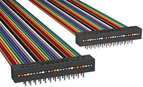 A8MMS-2606M Pack of 10 ADM26S//AE26M//ADM26S