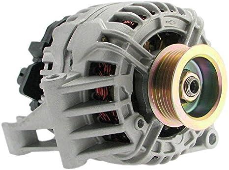 Car & Truck Alternators & Generators Alternator NEW Pontiac G8 5.0 ...