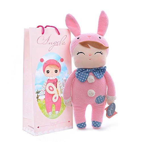 Buy barbie pet wash dress up - 2