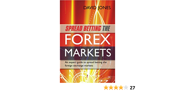 Spread betting the forex markets ebook download sports betting tips