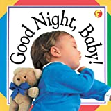 Good Night, Baby!, DK Publishing, 1564585328