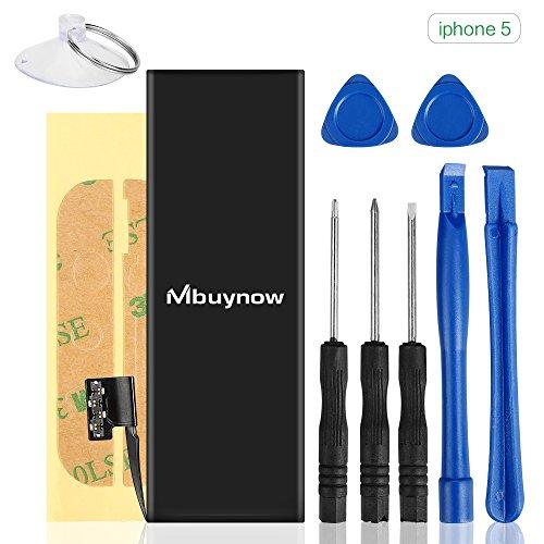 iPhone 5 kit