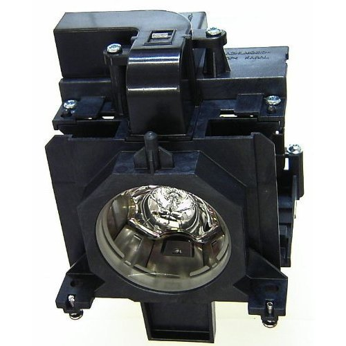 Projector Lamp for Sanyo B00F0R7ZO2