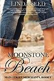 img - for Moonstone Beach (Main Street Merchants) (Volume 1) book / textbook / text book