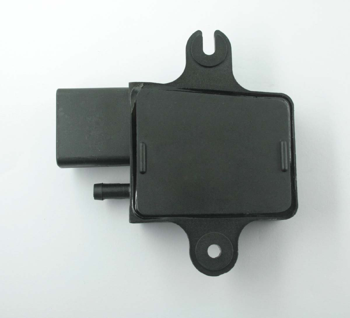 Xa nuevo mapa ingesta sensor de presión absoluta colector Ford 7.3L V8 Turbo para cortacésped Diesel sustituye f4tf9s480aa f4tz9 F479 a f8y89 F479ba AS90 ...