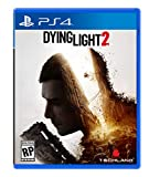 Dying Light 2 - PlayStation 4 at Amazon