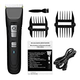 Bengoo-Pet-Clippers-Rechargeable-Pet-Hair-Trimmer-Wireless-Pet-Fur-Grooming-Kit-for-Large-Medium-Small-Animals-Dogs-Cats-Rabbits-and-Hamsters