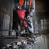 XtremepowerUS Heavy Duty Electric Demolition Jack