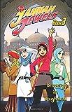 Jannah Jewels Book 3: Bravery In Baghdad (Volume 3)
