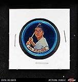 1965 Old London Coins Al Kaline Detroit Tigers (Baseball Card) Dean's Cards 6 - EX/MT Tigers