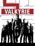 DVD : Valkyrie