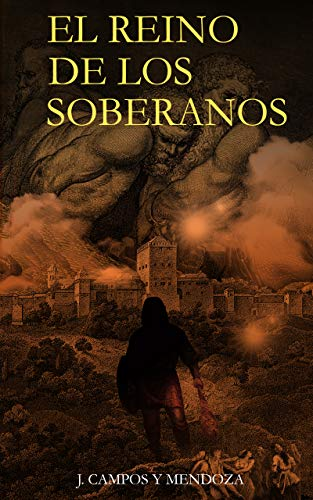 PARAISO DE ANGELES (Spanish Edition)