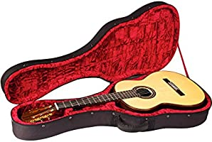 bf6027b64 Cordoba C9 SP MH Acoustic Nylon String Classical Guitar. Loading Images.
