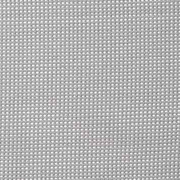 robust Terrassen 200cm breite Berger Vorzeltteppich Soft Gr/ö/ßen Balkone ideal f/ür Zelte