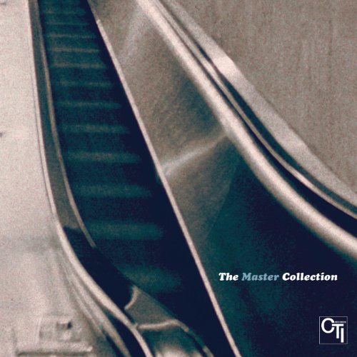 CTI: The Master Collection