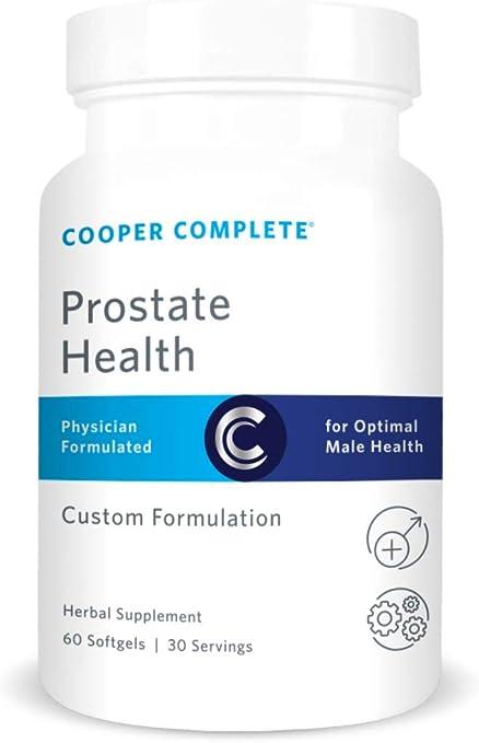 ahora la fuerza clínica de la salud de la próstata envío gratis