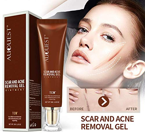 - VOTALA Scar Removal Cream - Obesity Stretch Mark Repair Cream, Lifts Firming Scars Peel, Advanced Treatment for Face & Body, Old & New Scars from Cuts, Stretch Marks, C-Sections & Surgeries