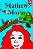 Mathew Maria