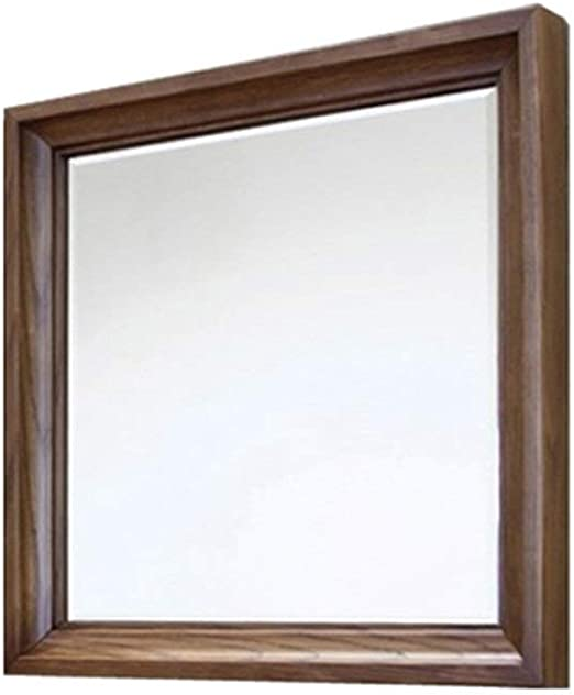 """Beautiful Bronze Color Square Table Top Frame Photo Size is 2.16/"""" x 2.16/"""""""