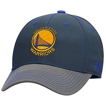 96911c5f0d8bf ... champions authentic locker room snapback hat grey f7901 79cb2 cheap cap  adidas golden state warriors ay6125 54bd6 10ea4 aliexpress golden state  warriors ...