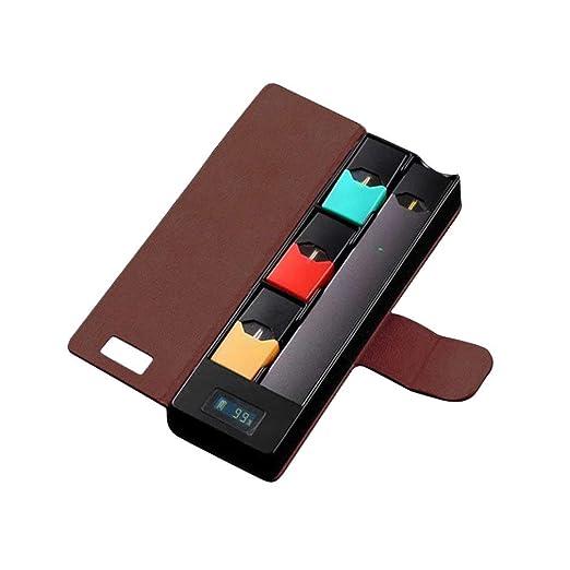 Kitechildhood W5Mini - Cargador de batería portátil para ...