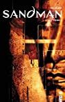 The Absolute Sandman, volume 2 par Gaiman