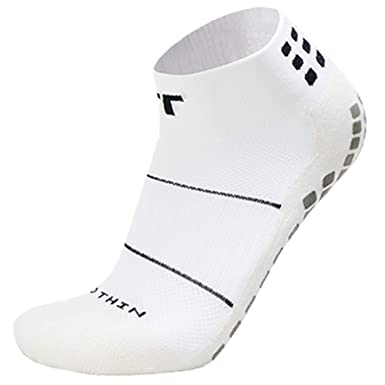 6d60cca5d774 Amazon.com  TRUSOX Ankle Length Sock  Health   Personal Care