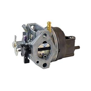Honda 16100-Z1A-802 GC190 Carburetor Assembly