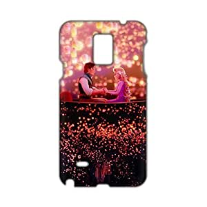 Evil-Store Red armour 3D Phone Case for For Samsung Galaxy S3 Cover