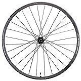 Race Face Aeffect-R 29'' Mountain Rear Wheel