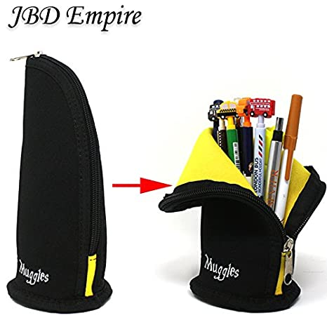 Amazon.com: JBD Harry Potter - Estuche para lápices ...