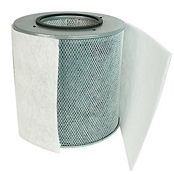 Austin air fr402b bedroom machine replacement - Austin air bedroom machine air purifier ...