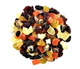 nut and dried fruit - Anna and Sarah Mini Fruit Trail Mix in Resealable Bag, 3 Lbs