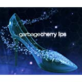 Cherry Lips 1