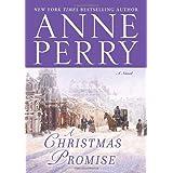 A Christmas Promise: A Novel
