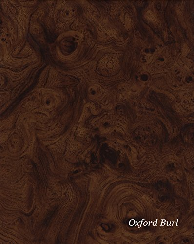thin-plastic-abs-sheet-with-woodgrain-finish-24-x-48-x-020-oxford-burl