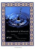 The Kabbalah of Numerals