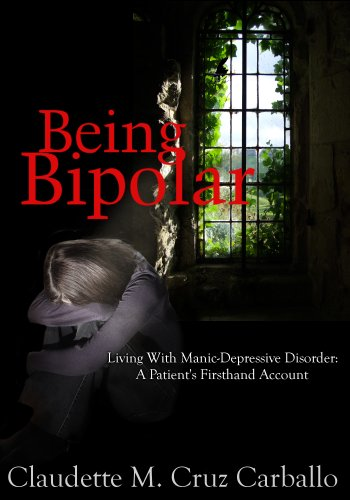 Being Bipolar Living With Manic-Depressive Disorder: A Patient's Firsthand Account