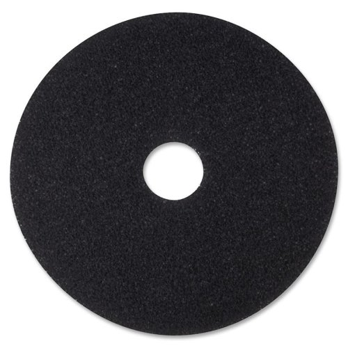 3m-7200-black-stripper-pad-08378-5-cs