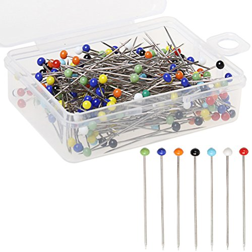 quilting sewing pins - 6