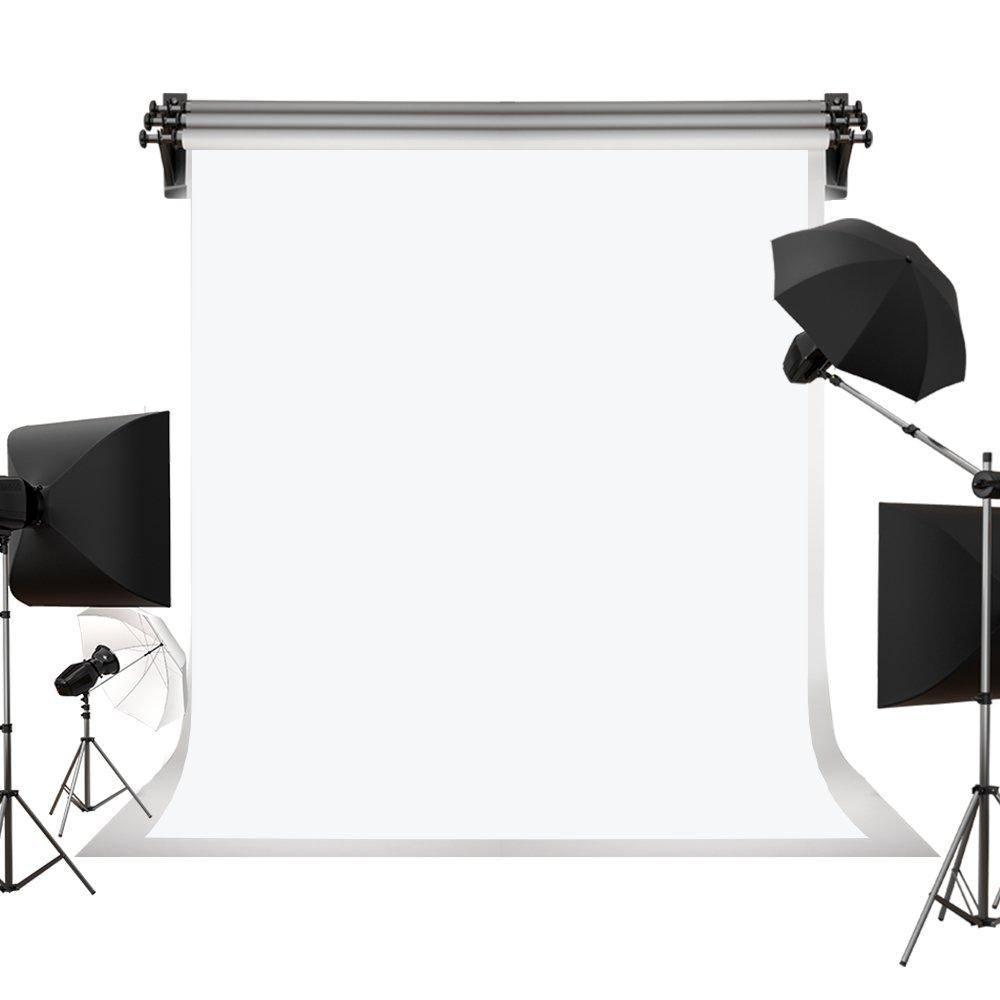 W:3m H:4.5m Kate 10x15ft//3x4.5m Black Cloth Backdrop Photo Background Solid Black Backdrop Fabric Pure Backdrop Cloth Photography Props Printed Backdrops Photographers Photo Backdrop