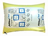 New AtmetOne Dunnage Bag AAR Approved