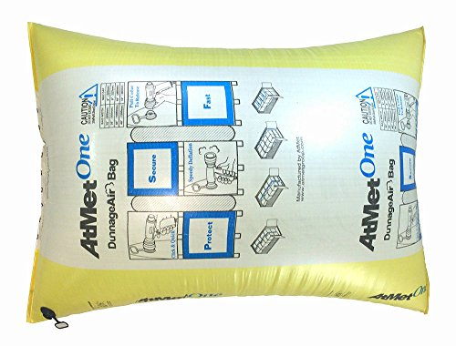 New AtmetOne Dunnage Bag AAR Approved 36''x84'' (Dunnage Bag)