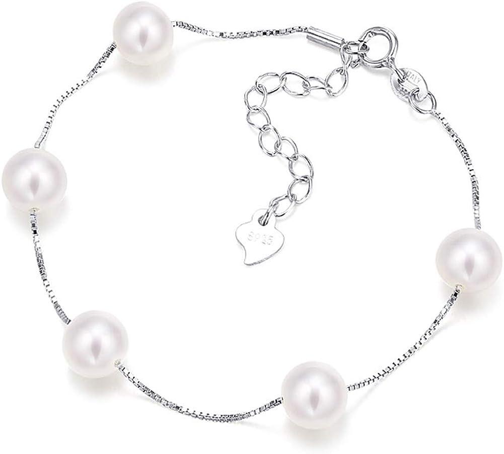 HXZZ Fine Jewelry Women...