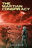 The Martian Conspiracy