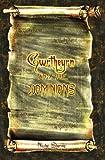 Gwrtheyrn, Nesha Sharma, 1419698788