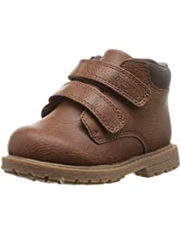 Kids' Axyl Ankle Boot