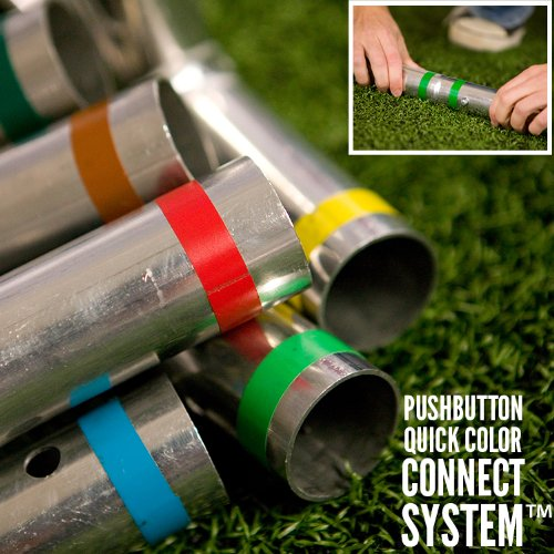 The Net Return Pro Series Multi-Sport Golf Net by The Net Return (Image #4)